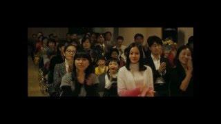getlinkyoutube.com-Scandal Makers (2008) English Subtitle