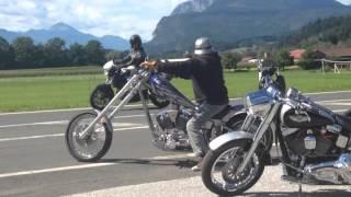 getlinkyoutube.com-European Bike Week in Faak am See 2015 Impressionen
