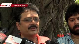 "getlinkyoutube.com-""Pig Face S. Ve Shekar "" -- Hindu Maha Saba campaign ...  Red Pix"