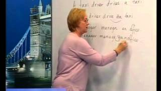 getlinkyoutube.com-LOW LEVELS - Lesson 08 - What do you do ?