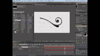 getlinkyoutube.com-Animating Flourishes Quickly & Easilly- After Effects Tutorial