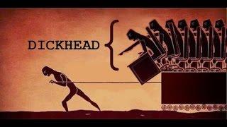 Boss VS Leader - Motivational video