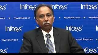 Corporate Video - ICT Academy of Kerala