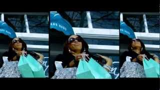 Zed Zilla - Fire That Bitch (feat. Yo Gotti)