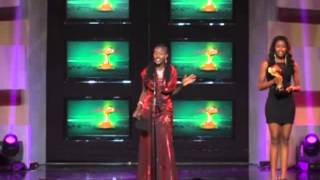 Zambia Music Awards 2013 - part 18