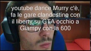 getlinkyoutube.com-Youtube dance xMurry (con testo)