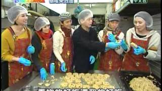 getlinkyoutube.com-2012.03.17 ZERO+鄰家女孩 安娜‧李-移動星樂園 Part 1/5