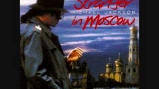 getlinkyoutube.com-stranger in moscow instrumental