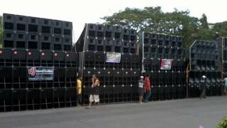 getlinkyoutube.com-Iloilo Dinagyang Soundsystems 2013