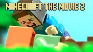 getlinkyoutube.com-Lego Minecraft Movie 2