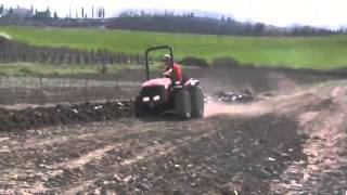 getlinkyoutube.com-Trattore Carraro TIGRE 4400 F Cavalliecavalli Srl Sardegna