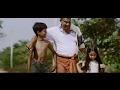 Deviyan Dutimi Ma Thaththa - Manjula Pushpakumara HD VIDEO