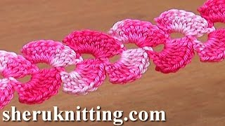 getlinkyoutube.com-Lace Crochet Two-Side Cord Tutorial 8