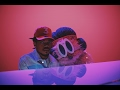 Chance the Rapper - Same Drugs Official Video