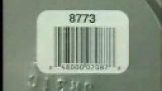 getlinkyoutube.com-Marca da Besta 666