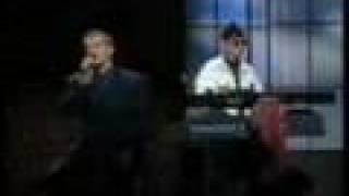 getlinkyoutube.com-Pet Shop Boys - Being Boring (Maximus Remix)