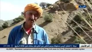 getlinkyoutube.com-Takli Ljaj El7imar TV Reportage