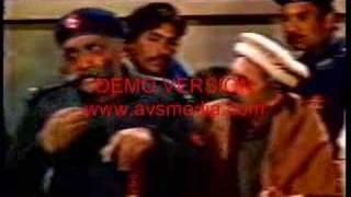 getlinkyoutube.com-Pashto Drama Part -1 -   تیر په هیر درامه/اسماعیل شاهید
