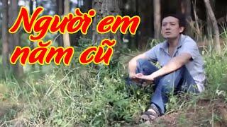 getlinkyoutube.com-Người em Năm Cũ - Chiến Thắng ft Hồ Quang 8 | Song Ca Nhạc Vàng 2016