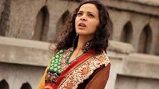 getlinkyoutube.com-VADADEBBA | Telugu Comedy Short Film | By Sai Vardhan