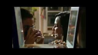 getlinkyoutube.com-Clarina (Clara e Marina) - Kiss Me