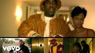 getlinkyoutube.com-Tony Yayo - I Know You Don't Love Me ft. G-Unit