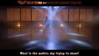 Kamen Rider Gaim Just Live More MV