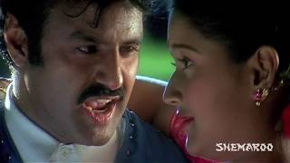 getlinkyoutube.com-Pavithra Prema Telugu Movie | Oranga Sriranga Song | Balakrishna | Laila | Muthyala Subbaiah