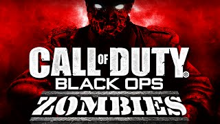getlinkyoutube.com-Descargar Call Of Duty Black Ops Zombies 2015 para Android, completamente GRATIS