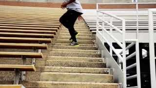 Eric Thomas   How Bad Do You Want It Part 2