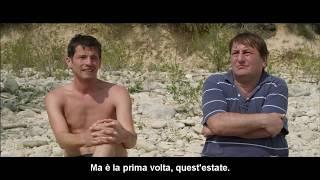 getlinkyoutube.com-Lo sconosciuto del lago - Trailer italiano ufficiale - Al cinema dal 26/09