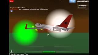 getlinkyoutube.com-roblox air ruskin flight 19 october
