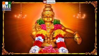 getlinkyoutube.com-MOST POPULAR ayyappa swamy songs | BHAKTHI | BHAKTI SONGS