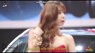 getlinkyoutube.com-HD [Reyna]-[Dj bOe Remix 130 Bpm]