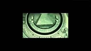 getlinkyoutube.com-Die geheime Weltregierung - Bester Vortrag aller Zeiten