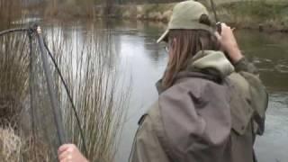 getlinkyoutube.com-Pike Fishing UK  -  Martin Bowler