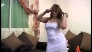 getlinkyoutube.com-chaba nabila 2013