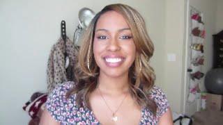 getlinkyoutube.com-3 Week Update: Freetress Danity Gets Cut! + Pros and Cons