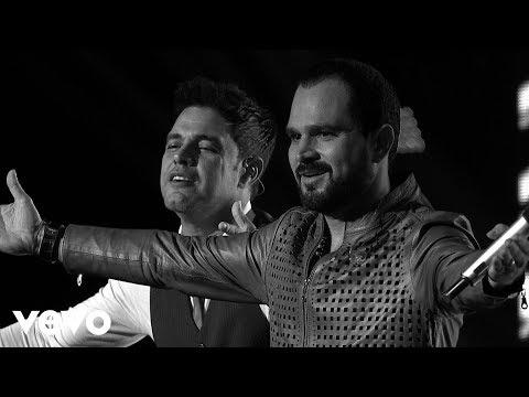 Zez� Di Camargo & Luciano - O Defensor