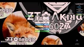 getlinkyoutube.com-Agario - Is Veynome A Real ZT member?