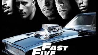 getlinkyoutube.com-Fast Five Trailer