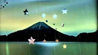 getlinkyoutube.com-ฝันดี ราตรีสวัสดิ์