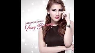 SUKA SUKA AKU BERKHAYAL - YESSY BINTANG  karaoke dangdut (Tanpa vokal) cover