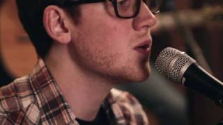 "getlinkyoutube.com-""A Thousand Miles"" - Vanessa Carlton (Alex Goot + Boyce Avenue Cover)"