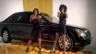 Everywhere i go   Bebe Cool     Everywhere i go 'Official Remix Dj Musa Call+256751/701/776355993