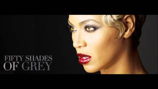 getlinkyoutube.com-Beyonce - Crazy In Love (Fifty Shades of Grey REMIX)