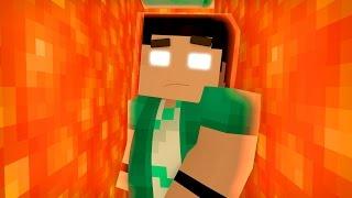 getlinkyoutube.com-Minecraft - PARAÍSO - #52 O DESAFIO IMPOSSÍVEL!!