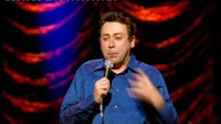 getlinkyoutube.com-Sean Hughes comedian