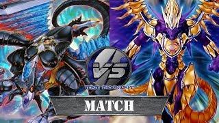 getlinkyoutube.com-Hieratic vs Evilswarm Tournament Match