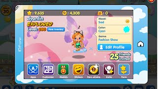 Fantage free member account with password February 13 2015